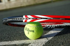 How Often Should You Replace Your Tennis Racket I Wish I Knew This Before