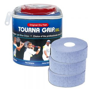 Tourna Overgrip