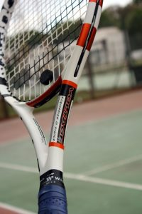 Which Babolat Racquet is right for me