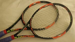 Should You Customize Your Tennis Racquet | (You Should)