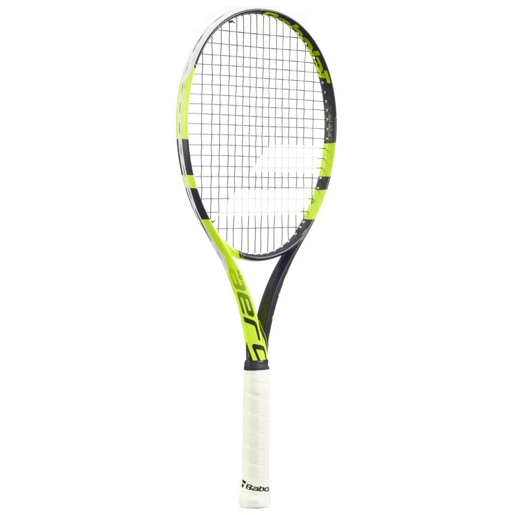 The Best Tennis Racquets For High School Players | (The Ultimate Guide)