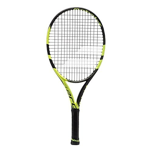 The Best Tennis Racquets For Spin (The Ultimate Buyers Guide)