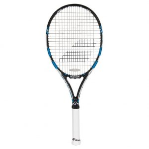The Best Tweener (Intermediate) Racquets To Get Your Hands On Right Now