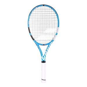tennis-racquet-for-beginners-Babolat Pure Drive Lite