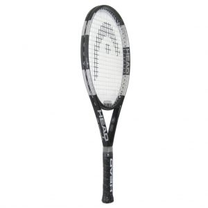 tennis-racquets-for-beginners-HEAD Liquidmetal 8