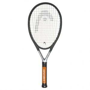 tennis-racquet-for-beginners-HEAD Ti S6