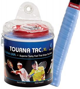 Tourna Tac Tennis Grip